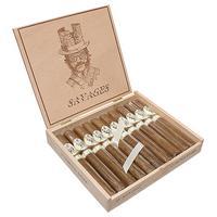 Caldwell Cigar Company Savages Corona Extra
