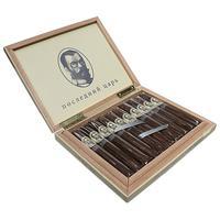 Caldwell Cigar Company The Last Tsar Toro