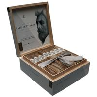 Caldwell Cigar Company Eastern Standard Euro Express