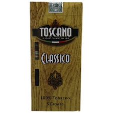 Toscano Classico