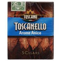 Toscano Toscanello Aroma Anice