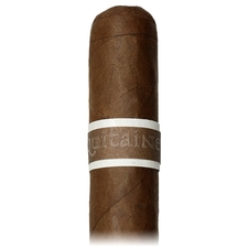 Roma Craft CroMagnon Aquitaine Anthropology