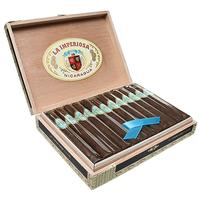 Crowned Heads La Imperiosa Corona Gorda