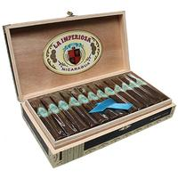 Crowned Heads La Imperiosa Magicos