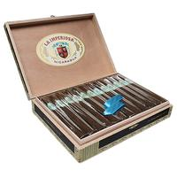 Crowned Heads La Imperiosa Double Robusto