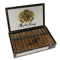 Crowned Heads Headley Grange Hermoso No. 4