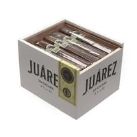 Crowned Heads Juárez OBS