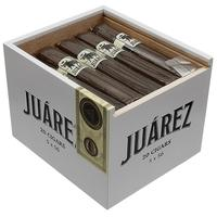 Crowned Heads Juárez Jack Brown