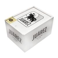 Crowned Heads Juárez Willy Lee