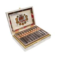 Crowned Heads La Coalición Gordito