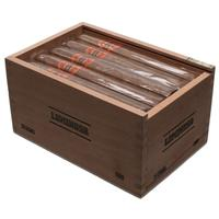 Crowned Heads Luminosa Toro