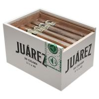 Crowned Heads Juárez Chihuahua