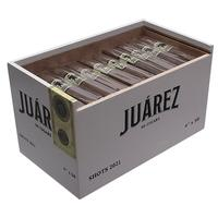 Crowned Heads Juárez Shots XX 2021 Limited Edition