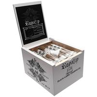 Black Label Trading Company Royalty Robusto