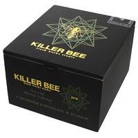 Black Label Trading Company BLK WKS Studio Killer Bee Petite Corona