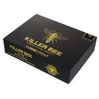 Black Label Trading Company BLK WKS Studio Killer Bee Connecticut Petite Corona