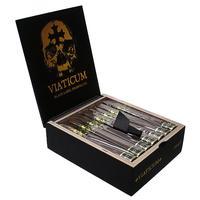 Black Label Trading Company Viaticum 2021 Toro
