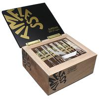 Nat Sherman Timeless Supreme 452