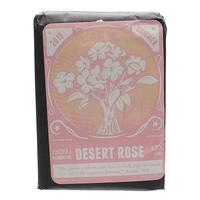 Southern Draw Desert Rose Belicoso