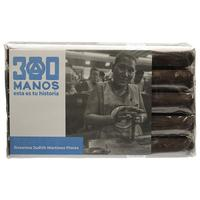 Southern Draw 300 Hands Maduro Coloniales