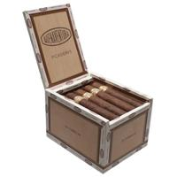 Curivari Buenaventura Picadores Fumas 44