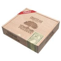Foundation Cigar Company Charter Oak Maduro Lonsdale