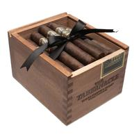 Foundation Cigar Company The Tabernacle Broadleaf Corona