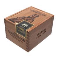 Foundation Cigar Company The Tabernacle Broadleaf Corona