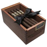 Foundation Cigar Company The Tabernacle Broadleaf Lancero