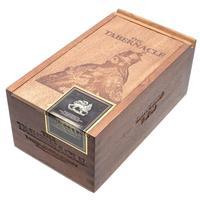 Foundation Cigar Company The Tabernacle Broadleaf Lancero