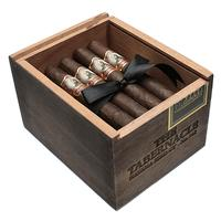 Foundation Cigar Company The Tabernacle Havana CT-142 Corona