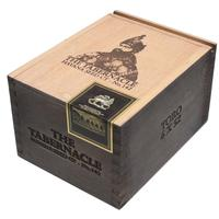 Foundation Cigar Company The Tabernacle Havana CT-142 Toro