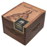 Foundation Cigar Company The Tabernacle Broadleaf Robusto