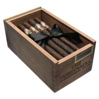 Foundation Cigar Company The Tabernacle Havana CT-142 Lancero