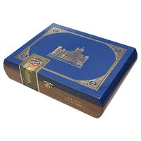 Foundation Cigar Company Highclere Castle Edwardian Toro