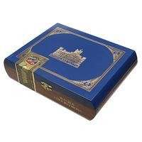 Foundation Cigar Company Highclere Castle Edwardian Corona