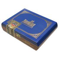 Foundation Cigar Company Highclere Castle Edwardian Petit Corona