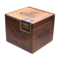 Foundation Cigar Company The Tabernacle Broadleaf Goliath