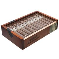 Foundation Cigar Company Charter Oak Habano Rothschild
