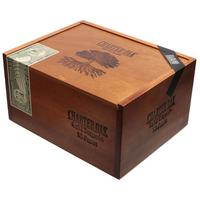 Foundation Cigar Company Charter Oak Habano Torpedo