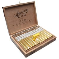Aganorsa Leaf Signature Selection Corona Gorda