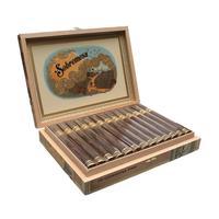 Dunbarton Tobacco & Trust Sobremesa Cervantes Fino