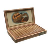 Dunbarton Tobacco & Trust Sobremesa Brûlée Robusto