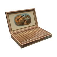 Dunbarton Tobacco & Trust Sobremesa Brûlée Toro
