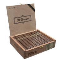 Dunbarton Tobacco & Trust Mi Querida Fino Largo