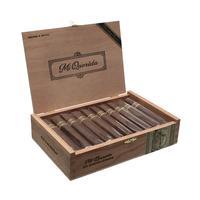 Dunbarton Tobacco & Trust Mi Querida Ancho Corto