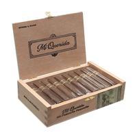 Dunbarton Tobacco & Trust Mi Querida Pequeño Pequeño