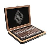 Dunbarton Tobacco & Trust Todos Las Dias Half Churchill