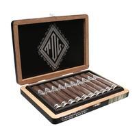 Dunbarton Tobacco & Trust Todos Las Dias Robusto