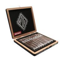 "Dunbarton Tobacco & Trust Todos Las Dias Thick Lonsdale ""Mas Fuerte"""